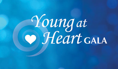 An Evening of Joyous Giving at Bethany's 2019 Young at Heart Gala